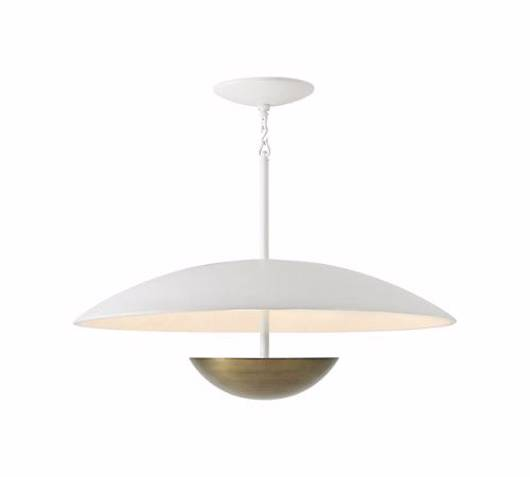 Picture of FLOYD PENDANT LIGHT