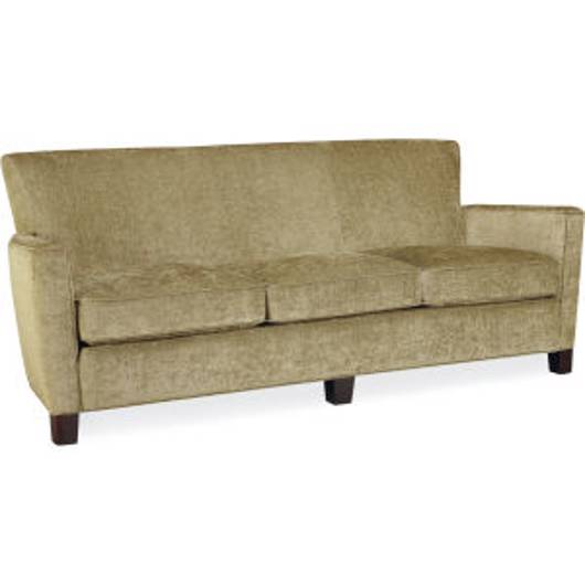 Picture of 1017-03 SOFA