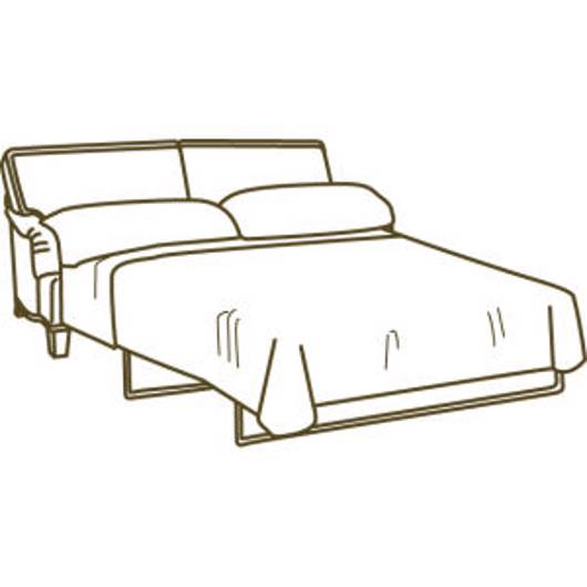 Picture of FULL SLEEPER