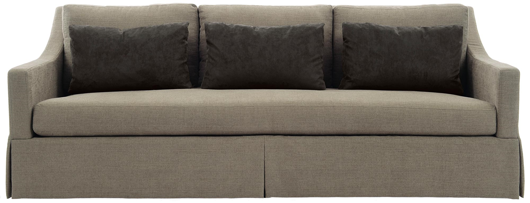 Picture of ALBION SOFA