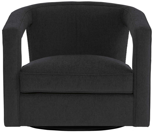 Picture of ALANA SWIVEL CHAIR