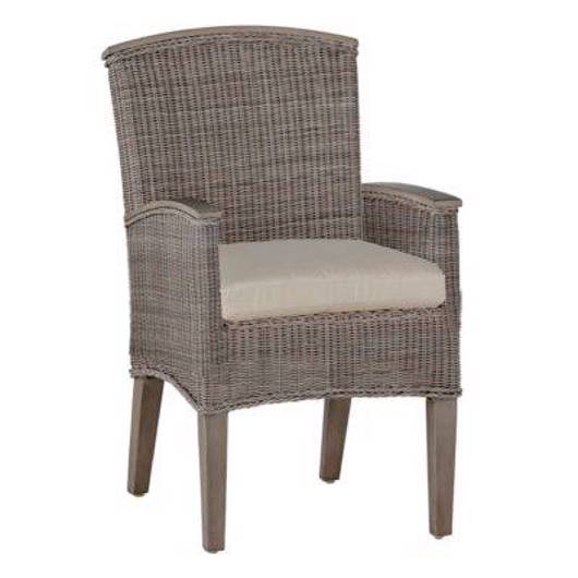 Picture of ASTORIA ARM CHAIR
