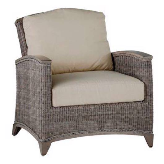 Picture of ASTORIA LOUNGE CHAIR