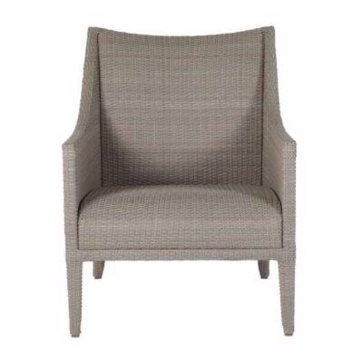 Picture of ATHENA PLUS WOVEN LOUNGE