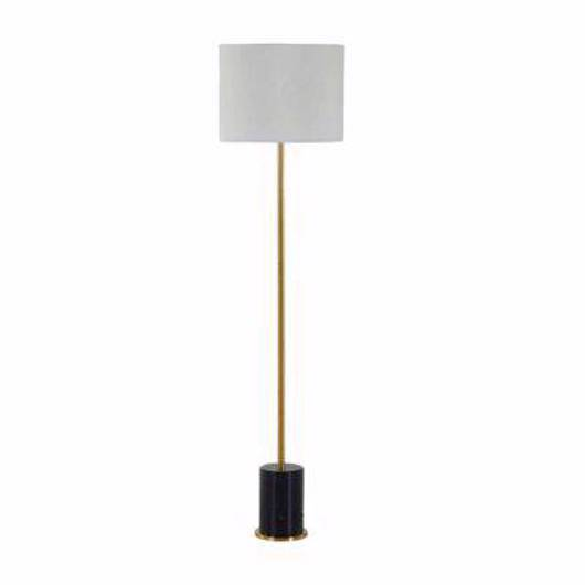 Picture of GILFORD OUTDOOR FLOOR LAMP