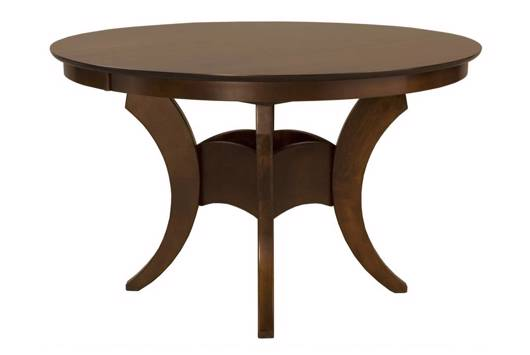 Picture of CRESCENT DINING TABLE